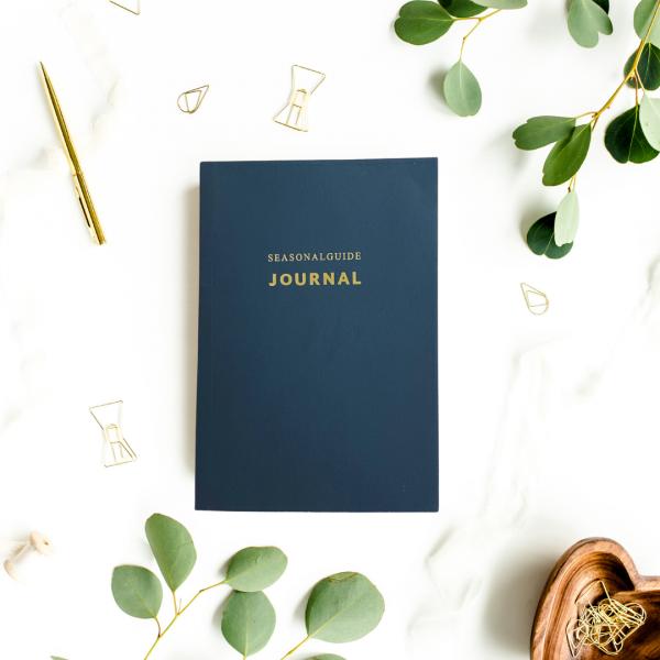 Prachtige dagboek. Effectief. Zelftherapie. Mentale gezondheid. Dagboeken.